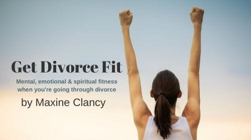 Get Divorce Fit